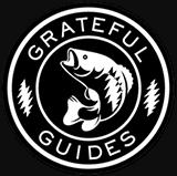 Grateful Guides